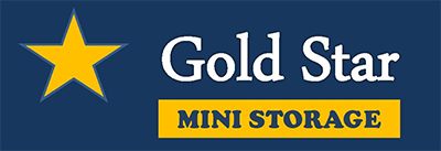 Gold Star Mini Storage