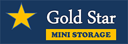 Gold Star Mini Storage - Eau Claire, WI warehousing, storage, sheds